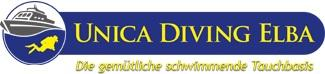 Unica-Diving Elba